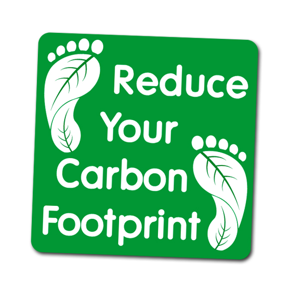 reducing our footprint essay Reducing our carbon footprint 11 likes our generation has the ability to make a tremendous impact to reduce our carbon footprint join our a social.