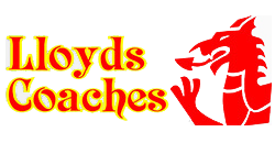 lloyds-coaches